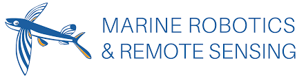 Duke University Marine Robotics and Remote Sensing