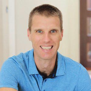 Paul Mead