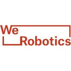 WeRobotics