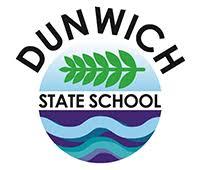 Dunwich State School