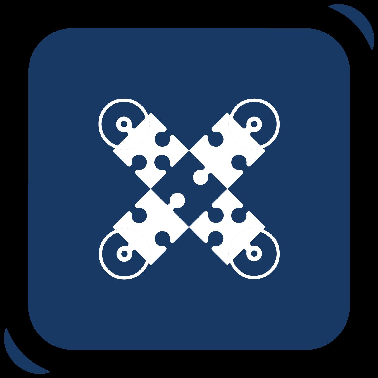 DroneBlocks icon 2