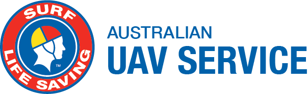 Australian UAV Service logo 2