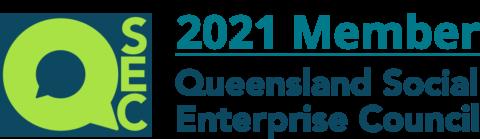 2021 qsec member