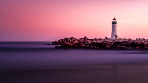 shemaps lighthouse school program