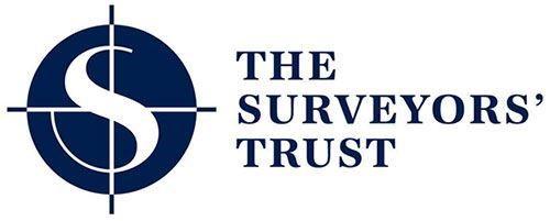 shemaps surveyors trust