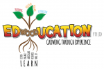 EDwoodUCATION logo