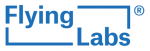 Flying Labs logo