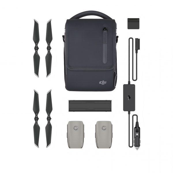 Mavic 2 Pro Fly More Kit