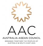 Australia-ASEAN Council