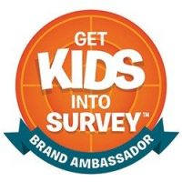 kids-into-survey