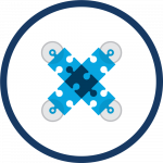 DroneBlocks Advanced logo