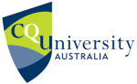 CQU Australia logo 2