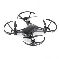 a closeup shot of tello EDU drone
