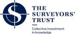 The Surveyors Trust Logo