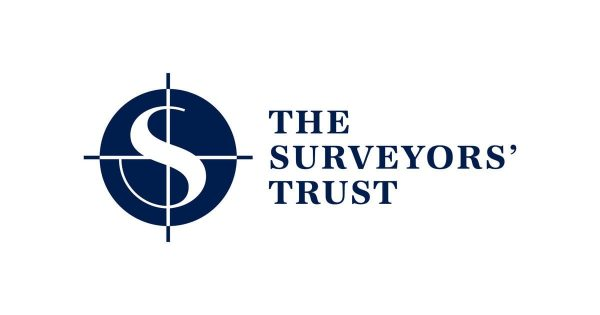 The Surveyors' Trust