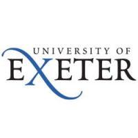 uni-exeter