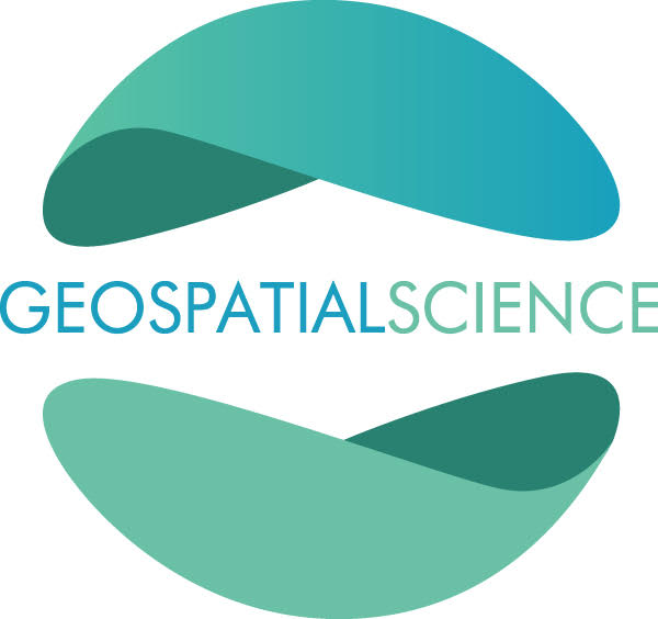 Destination Spatial